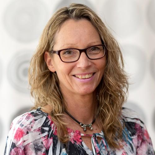 Andrea Reißland