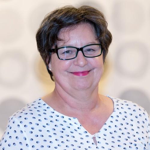 Barbara Rieck