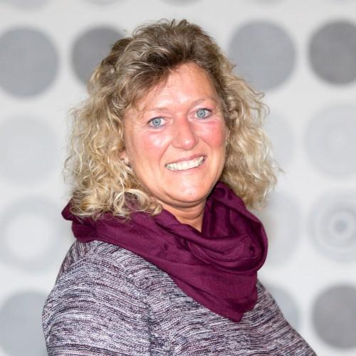 Sabine Miluschew